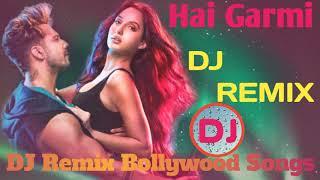 ... song name: garmi (hindi) album: street dancer 3d (2020) singer(s...