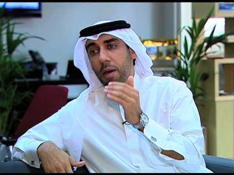 ENDP discuss why the government will actually be paying some Emiratis to join the private sector