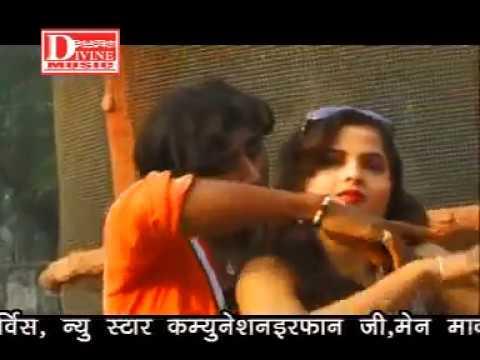 Othlali Se Ras   Divine Music Bhojpuri Hot Songs   Masuri Lal   Bhojpuri Sadbahar