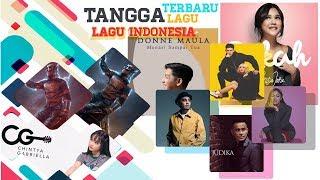Tangga Lagu Indonesia Terbaru Edisi 2 September 2019 | Lagu Terbaru Indonesia