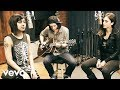 Krewella Alive Acoustic Version mp3
