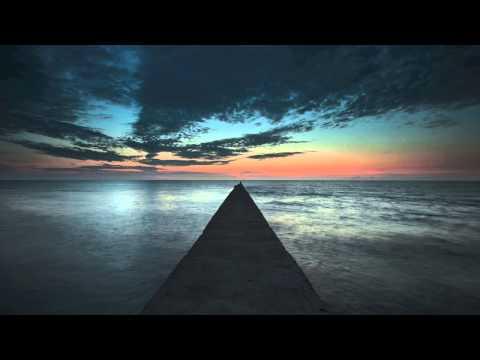 Клип Hybrid Minds - Halcyon
