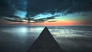 Hybrid Minds - Halcyon (feat. Grimm)