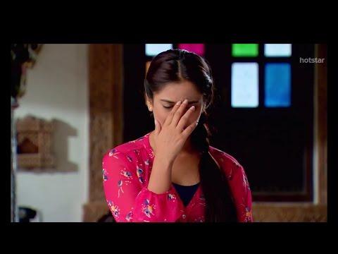 Kabir bỏ nhà đi vì bị Anushka từ chối tình cảm