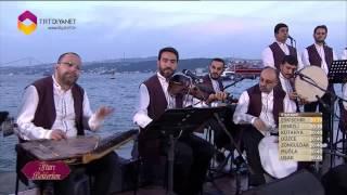 Sordum Sarı Çiçeğe - Fatih Koca - TRT DİYANET 2017 Video