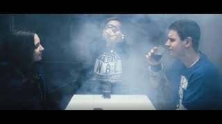 "Dastin – ""Klub"" (Official Video)"