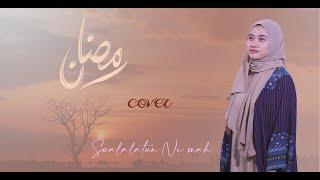 Ramadhan #Cover #Sulala_ku Assalamualaikum, sebentar lagi bulan suci ramadhan akan datang, sahabat - sahabat semua , selamat menunaikan ibadah ...