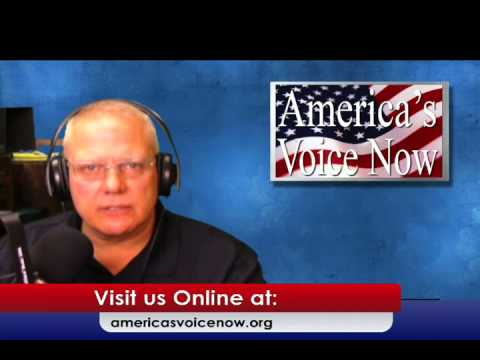 AVN   3% Think Immigration Important, MO Leads in Nullification, DEA Largest Drug Dealer