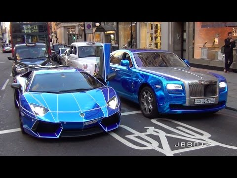the-great-arab-supercar-invasion-in-london,-summer-2015