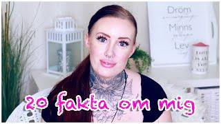 Linda norstedt film