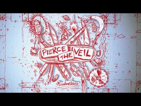 Pierce The Veil - Bedless