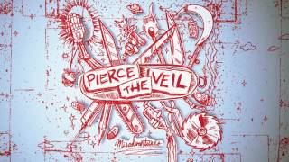 Repeat youtube video Pierce The Veil - Bedless