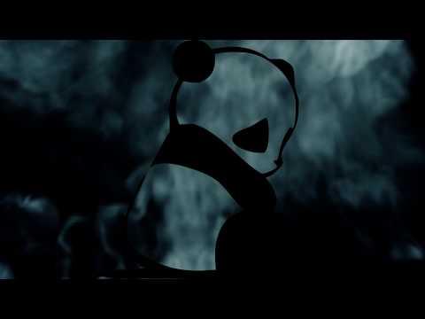 Mundo De Papel - SAD SKY. Video Tribute (XXXTENTATION) TRAP SAD
