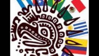 私はラテン系です。 I'm Latino  (-28-)