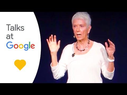 Talks at Google: Mary Bond: