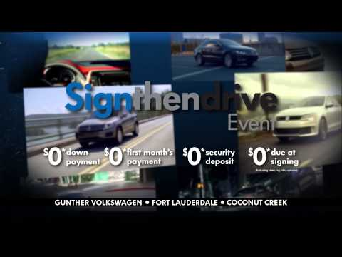 Automotive Advertising Miami Gardens | Call 1-844-462-6836 | Automotive Video Production