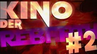 ARMA ESPECIAL DE COLORES! WTFFF | KINO THE REBIRTH =)