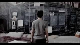 (500) Days of Summer (trailer)
