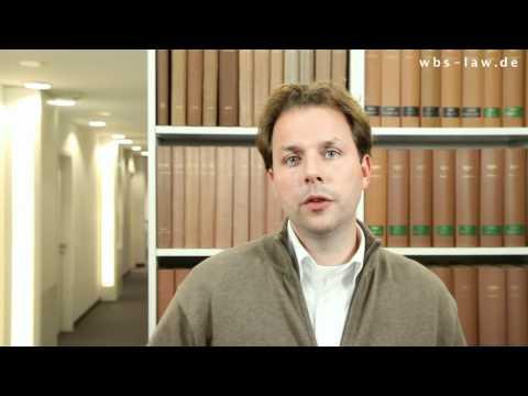 Persönlichkeitsrechtsverletzung - Kanzlei Wilde Beuger & Solmecke Köln