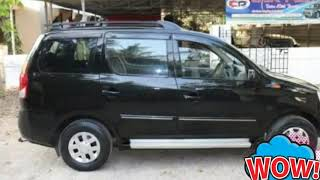 Mahindra Xylo Second Hand Car Sales in Tamilnadu| Mahindra Xylo Used Car Sales in Tamilnadu