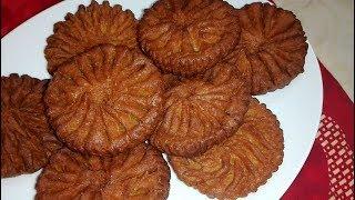 তালের পাকন পিঠা রেসিপি || তাল পিঠা  || Palm Fruit Fritters || Tal Pakon Pitha /Taler Bora Recipe