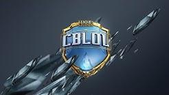 CBLoL 2020: 1ª Etapa - Fase de Pontos - Md1 | Semana 8 - Rodada 18
