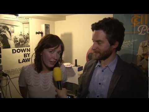 24. Filmfest Dresden - Videopodcast 2
