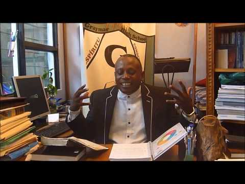 Comentarios bíblicos Virtuales Cap  9 amoralismo