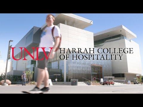 support-unlv-harrah-college-of-hospitality
