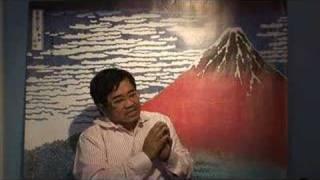 KATAKOI SAKE (A JAPANESE ENKA SONG) 演歌