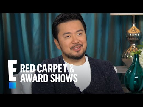 J. J. Abrams and Justin Lin Remember Anton Yelchin | E! Live from the Red Carpet