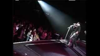 MONTGOMERY  GENTRY  Hell Yeah 2005 LiVe