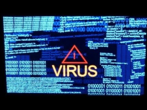How To Remove Shortcut Virus Easily in 1 MINUTE