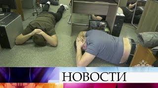 Мошенники обманули несколько тысяч человек по всей России на полмиллиарда рублей.