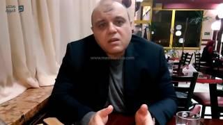 مصر العربية   عثمان: الرئيس العراقي نور المالكي منع حصة الأكراد في الدخل القومي العراقي
