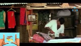 Yennai arindhaal single - adhaaru adhaaru