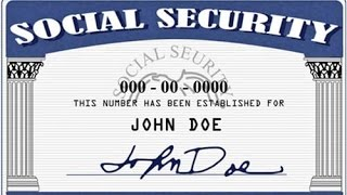 Disability Grants for People on Social Security