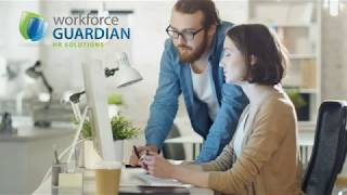Learn more about our affordable all-in-one hr compliance solution for employers. info: https://www.workforceguardian.com.au/hr-systems/
