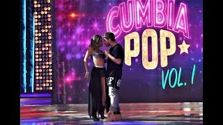 CUMBIA POP MUSICAL EXCLUSIVO EN VIVO