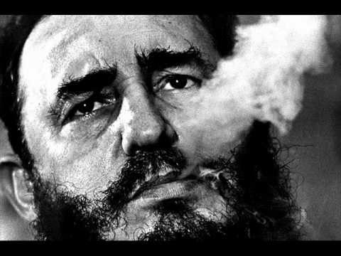 Cuban Missile Crisis: The Movie