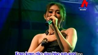 Single Terbaru -  Via Vallen Emong Official