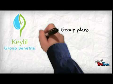 The Benefits of Group Insurance