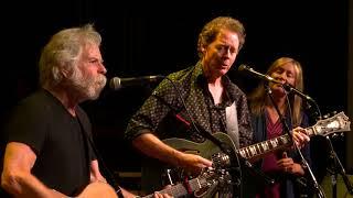 Bob Weir - Gonesville (Live on eTown)