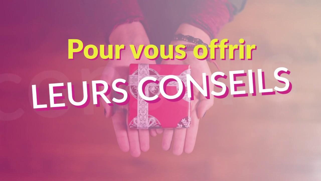 Site   Notaires de France