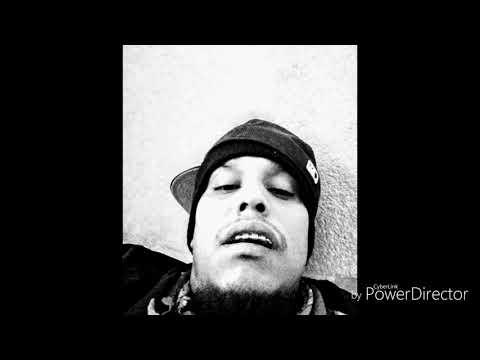 Panik one ese cisco gangsta pee