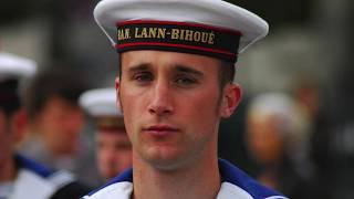 Au 31 du mois d'Août - Les Marins d'Iroise