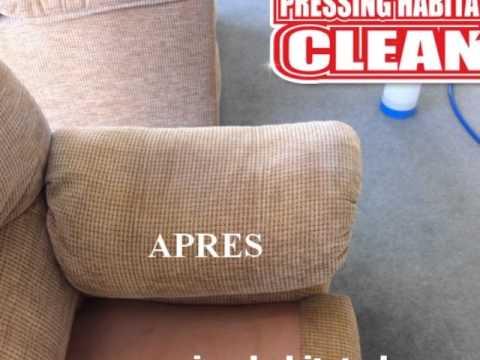 nettoyage de matelas et sommier de lit domicile toulon grasse et la toute la r gion paca. Black Bedroom Furniture Sets. Home Design Ideas