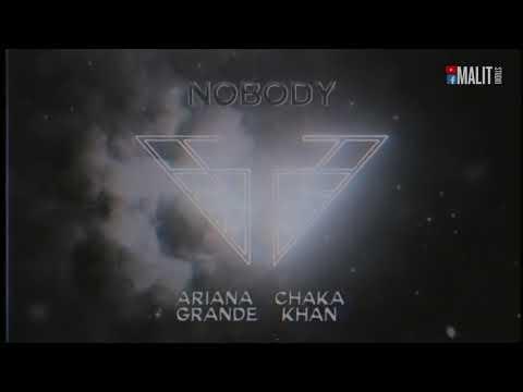 [lyrics-vietsub]-nobody---ariana-grande-&-chaka-khan