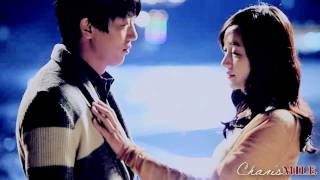 A Thousand Days' Promise MV   Ji Hyung x Seo Yeon