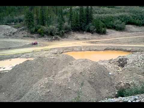 Central Alaska Mining 5